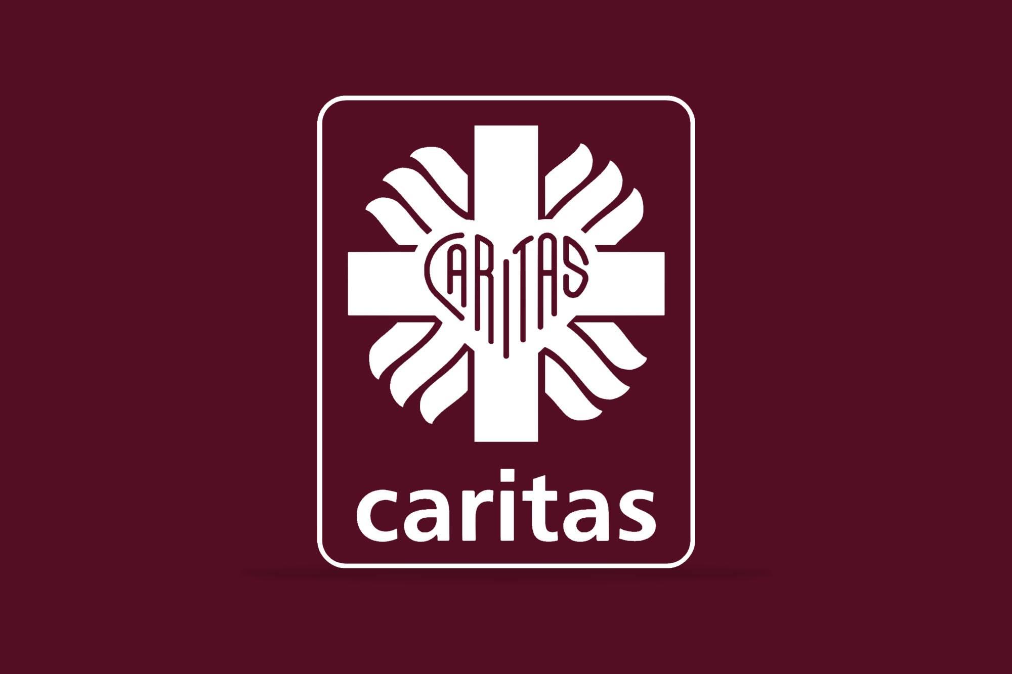 Parafialny oddział Caritas
